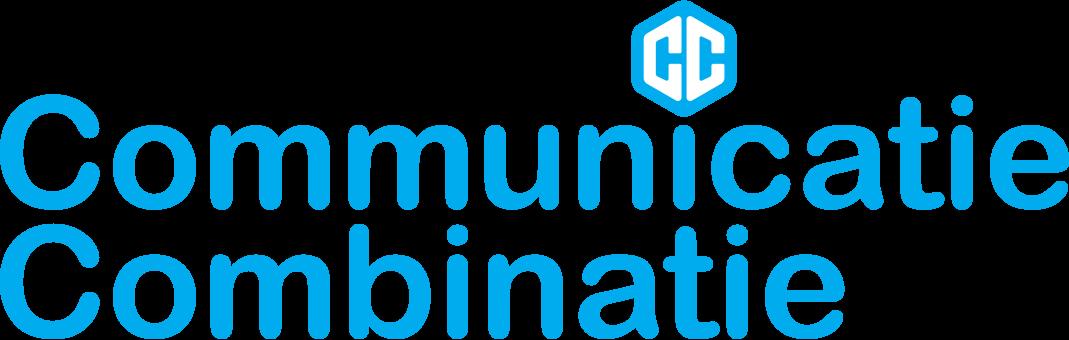 CommunicatieCombinatie®